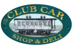 The Club Car Shop & Deli Clifton Forge Virginia.png