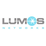 lumos.png