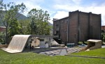 Masonic Amphitheatre and Theater.jpg