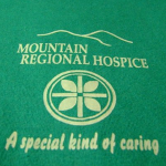 Clifton Forge Va Business Directory Mountain Regional Hospice.png