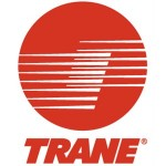 trane-logo1.jpg