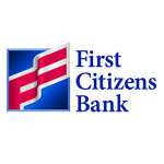 firstcbank.png