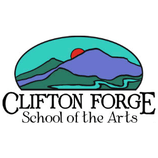 Piano for Beginners & Intermediates at CFSOTA @ Clifton Forge School of the Arts