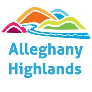 Visit the Alleghany Highlands of Virginia